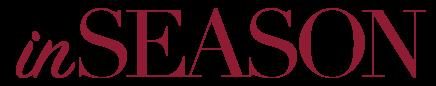 inSEASON – Stickade tröjor i härliga modeller